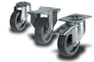 Catering & Hospitality Castors