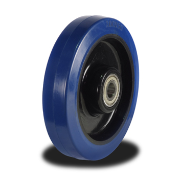 Synthetic Wheels