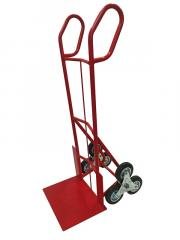 Stair Climber Loop Handle Hand Truck